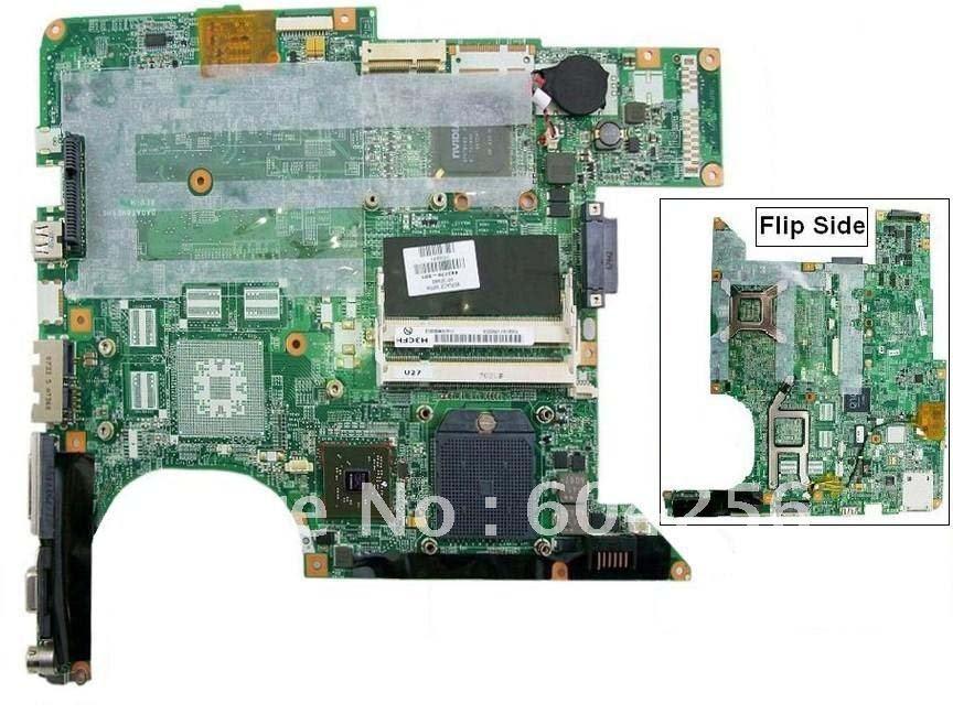 compaq presario laptop amd v-series. Presario V6000 Series AMD