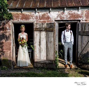 Rocklands Farm Wedding   Trene Forbes Photography   Trene