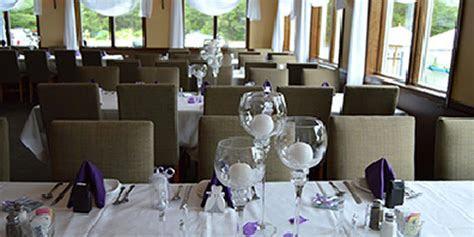 leftys tavern weddings  prices  wedding venues  nj