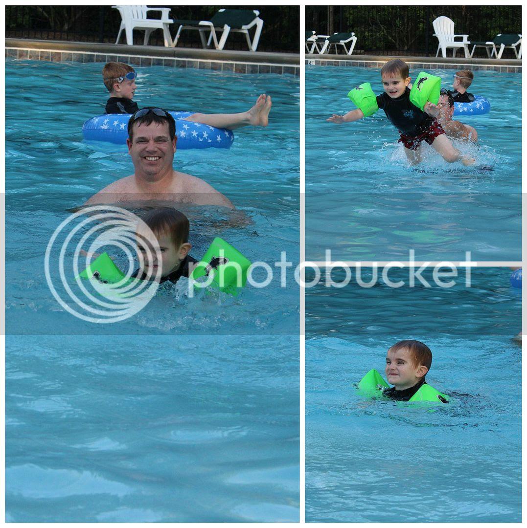 photo pool.collage6_zpsefwuqjqx.jpg