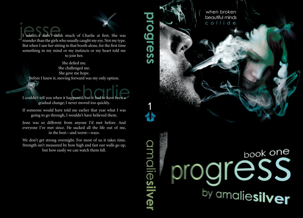 NEW PROGRESS full sleeve copy (2)