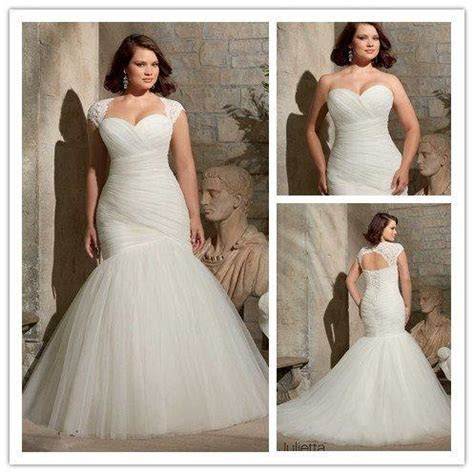 Imported Wedding Dresses for Sale   Junk Mail