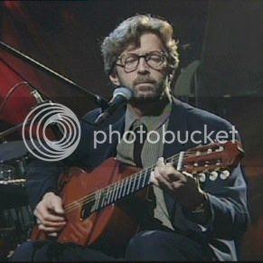 Eric Clapton photo EricClapton_zpsa6deac02.jpg