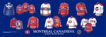 Montreal Canadiens jersey poster photo MontrealCanadiensjerseyposter.jpg