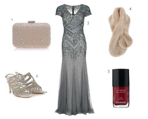 6 Super Stylish Winter Wedding Guest Outfits   weddingsonline