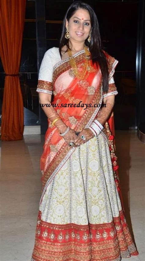 1988 best images about Lehenga Collection on Pinterest