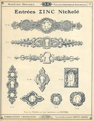 catalogue qucaillmeubles p13