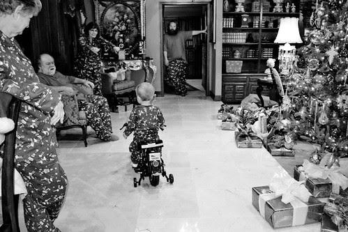 ChristmasEve-16