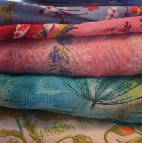 fabric from jennifer