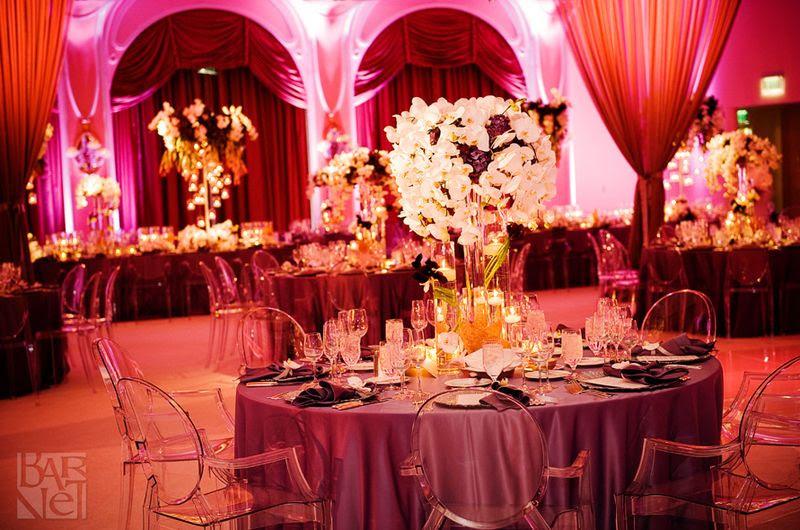 95 modern wedding decoration reception christian wedding stage modern wedding decoration reception junglespirit Images