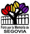 """""""Presas en lucha: 65 aniversario de la huelga de hambre de 1949″"""