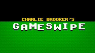 VideoGames, RetroGaming