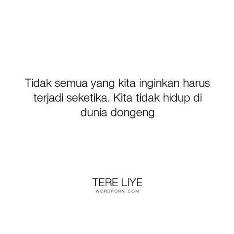 quotes volleyball bahasa indonesia kata kata mutiara