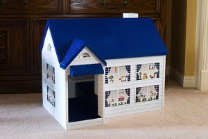 cat-litter-house-review_19