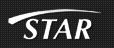 Star Navigation Systems Group logo