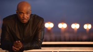 Lethal Weapon Season 2 : Frankie Comes To Hollywood