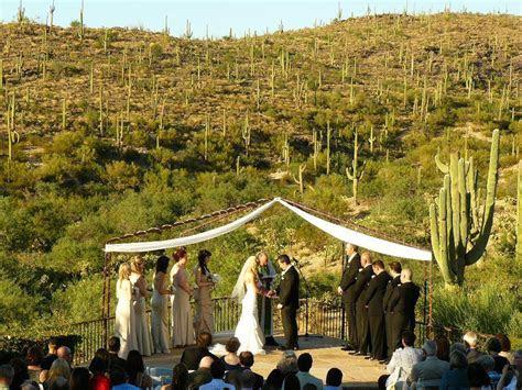 Why Choose Saguaro Buttes   My Tucson Wedding