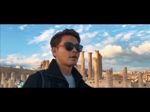 Izzue Islam - Muzik Tiduranku
