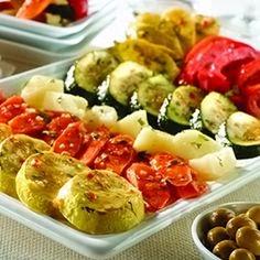 Italian Christmas Eve Buffet : Dishing up a delicious Kansai Christmas | The Japan Times