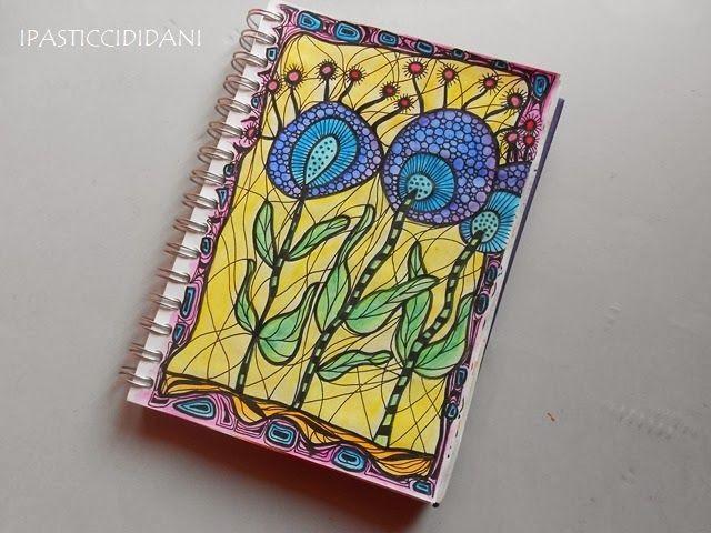 http://ipasticcididani.blogspot.it/2014/03/dai-miei-pasticci.html