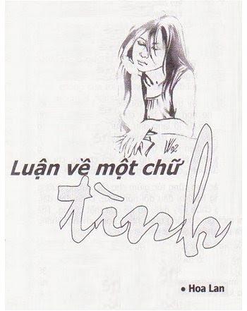 Luan_Ve_Chu_Tinh_Hoa_Lan