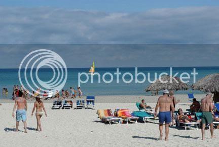Top 5 resorts in Cuba