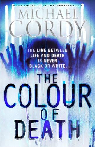 Il colore della Morte