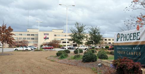 Sibley Memorial Hospital Johns Hopkins Medicine