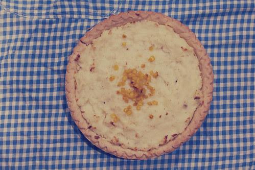 shephard's pie 1