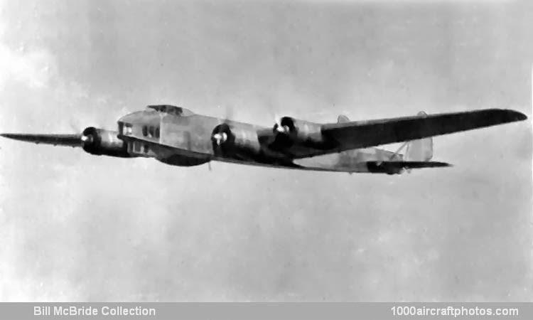 l u0026 39 aviation selon drix  le bombardier de l u0026 39 oural  dornier 19  junkers 89    l u0026 39 assurance ne co u00fbte