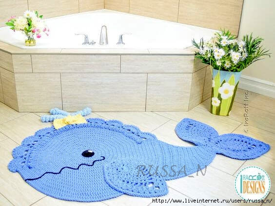 jogo-de-banheiro-de-croche-baleia-1 (564x423, 143Kb)