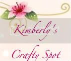 Kimberly's Crafty Spot