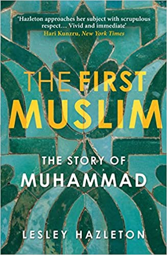 http://www.amazon.de/The-First-Muslim-Muhammad-English-ebook/dp/B00BM9QDAO/ref=dp_kinw_strp_1