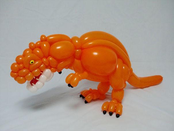 animales-realistas-globos-masayoshi-matsumoto-japon (15)
