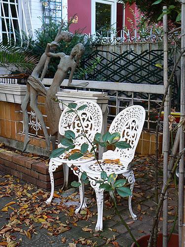 chaises de jardin.jpg