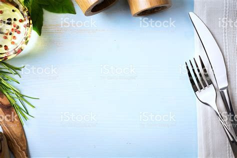Free Backgrounds For Menus   Background Ideas