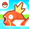 The Pokemon Company - Pokémon: Magikarp Jump artwork