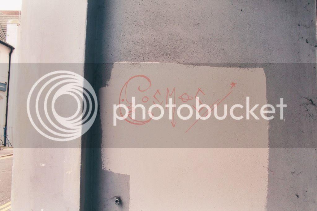 photo 0128b6076f98e03a2a4a7aa41b3abf7882ff06f43c.jpg