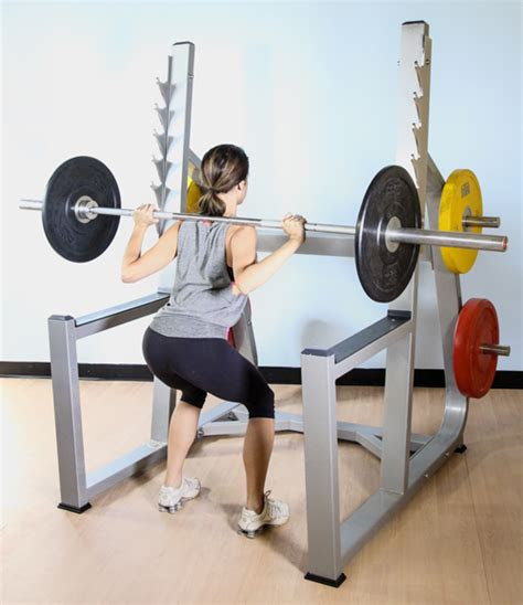 weight lifting exercises guide weight lifting complete
