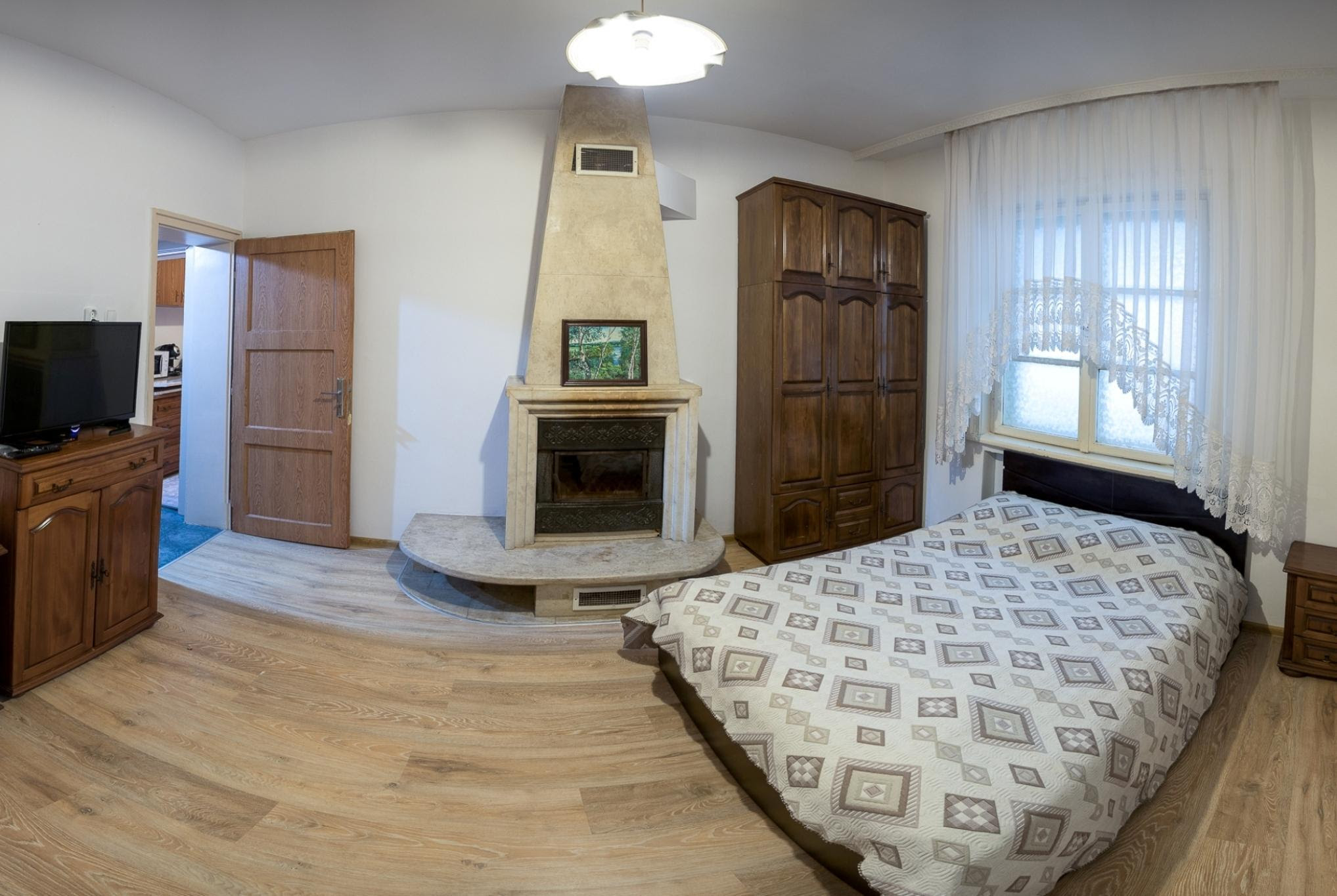 hotel near Varna Top Location Apartment Koloni
