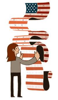 Illustration by Alex Eben Meyer. Click image to expand.