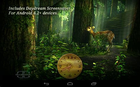 Forest HD   Android Apps on Google Play