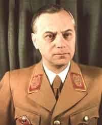 http://www.gnosticliberationfront.com/national_socialismII.htm