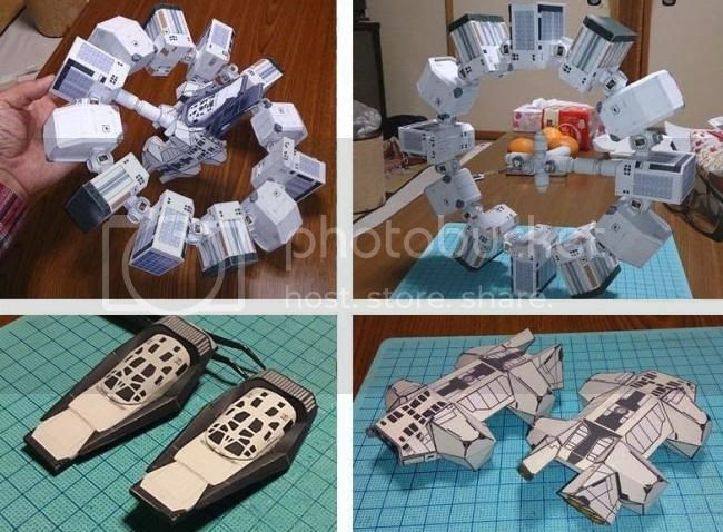 photo uhhu.space.station.papercraft.006_zpsoe6da9wx.jpg