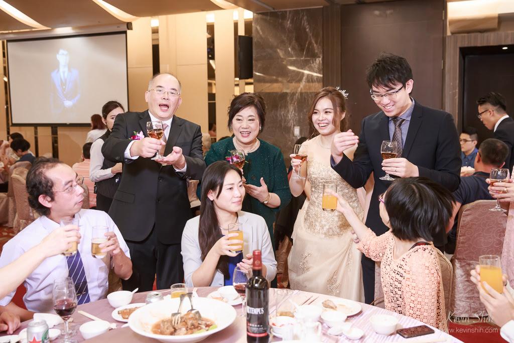 永豐棧-婚禮紀錄-婚禮攝影_014