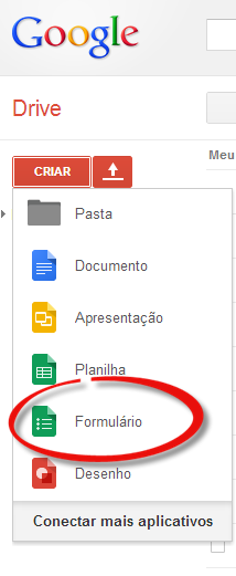 google drive main menu expanded1