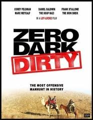 Zero Dark Dirty Ver Descargar Películas en Streaming Gratis en Español