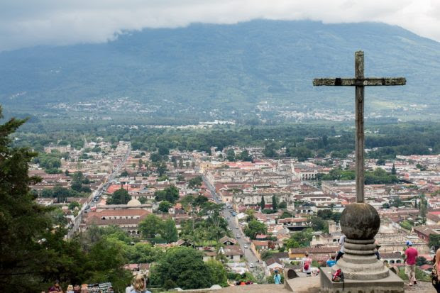 Reasons to Add Guatemala to Your Bucket List