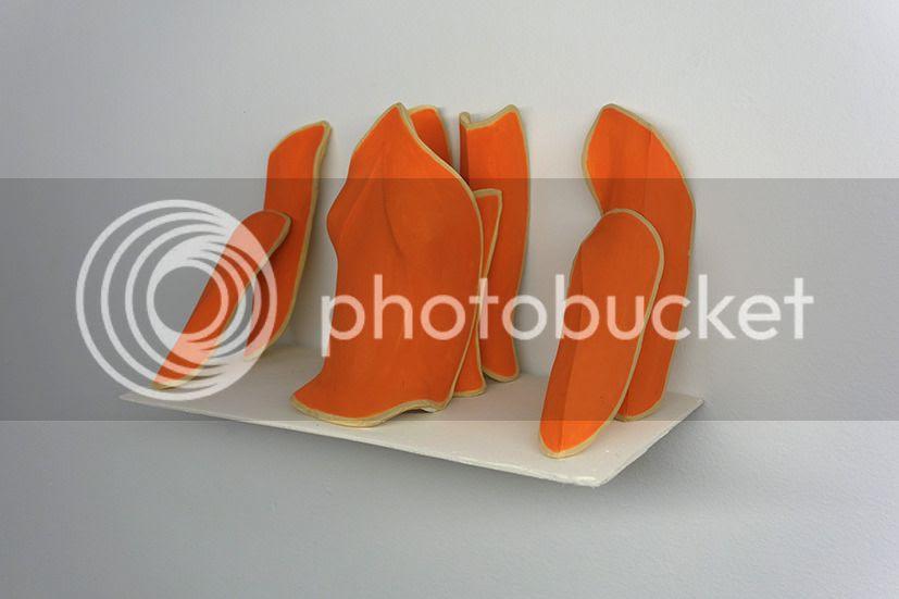 photo Armure-orange_zps3z8pue9y.jpg