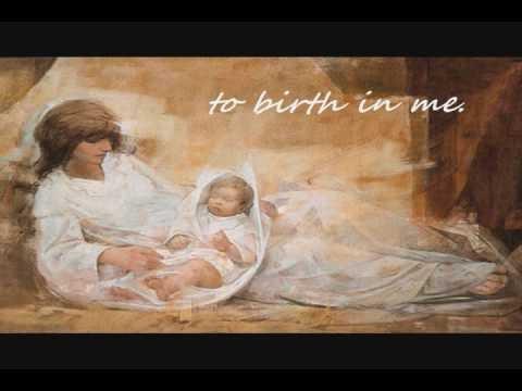 Magnificat (All That I Am) Lyrics by David Haas